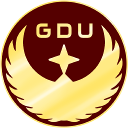 GDU_Logo_GoldRed
