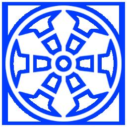 KTC_Logo_White_Glow